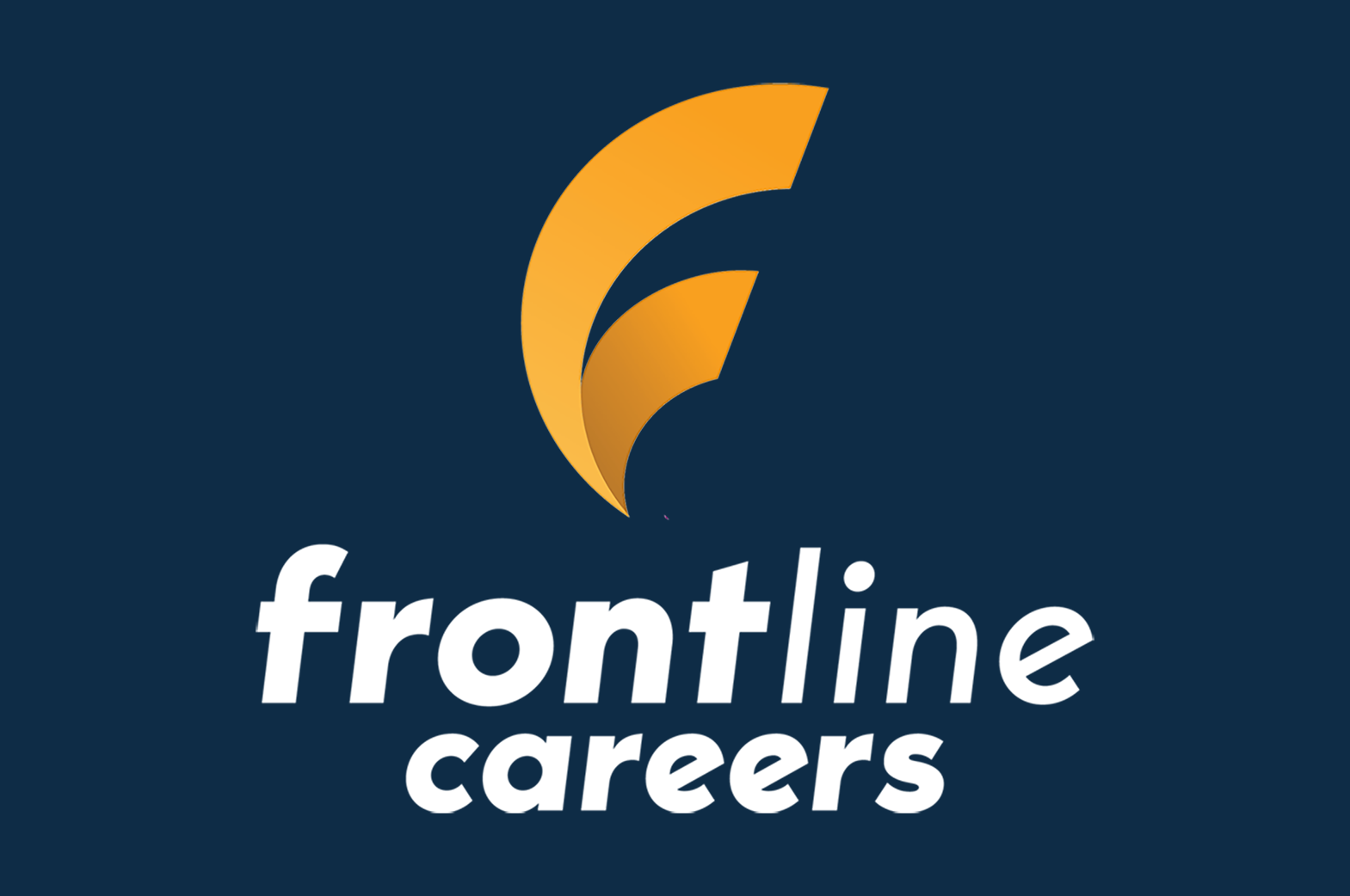 Who is Frontline Careers